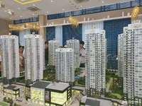 免中介费,出售汇龙时代3室2厅2卫135平米115万住宅