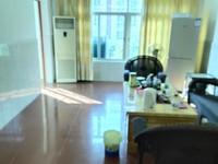 官山三路4楼 8顶,135平方,4房2厅,精装,75万