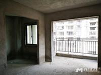 茂化建小苑3房2厅143.85平方东北向,送车位,157万