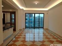 文明北路碧桂园天悦府,高层267平方5房,精装修,首期5成。