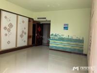 茂丰花园 精装修 4室2厅 205平方 3900元/月