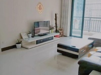 东信名苑,高层 26, 4室2厅2卫,156.48平方,开价155万