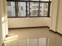 四小学位河西滨河南路 东头 新装未入住 仅售27.8万