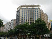 裕海国际办公室出租