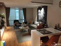 新房保利中环精工公寓4.5米高 送一层