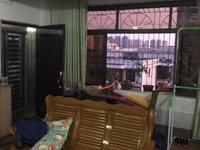 华侨新村,3房2厅,布局合理,彩光靓