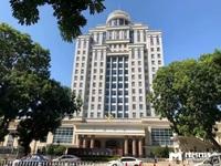 出售人民南路海关电梯房3室2厅1卫90平米63万住宅
