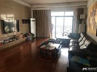 西粤南路星翠苑一期,小高层,204方,4房2厅,豪装,送小车位,送家私,220万