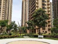 出售财富世家4室2厅2卫143平米1.2万一方住宅