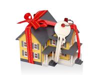 新福四路,名门世家,三房两厅,118平方,毛坯,仅售153万。