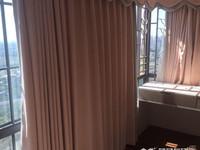 碧桂园翡翠郡3房2厅116平方,精装修,110万