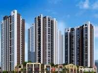 一城市绿洲,环境优美,绿化超好。房屋位于最靓位置东南角,黄金楼层,豪装,南北通透