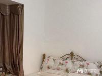 豪华装修 名门世家 2室1厅 65平方 2500元/月