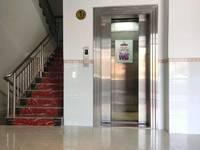 桃源公寓电梯房出租,1室1厅1卫600元/月住宅