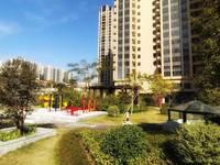 出租裕景阳光34平米1600元/月住宅