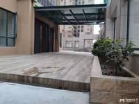 荔晶新城 低层 160方 4房2厅 精装 有300露台自用