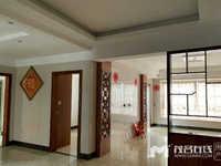 雅园东苑电梯房,中层 8,4室2厅2卫,146平方,南北向,祥和双学位