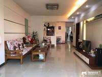富丽豪庭,4室2厅2卫,148平米,仅售110万