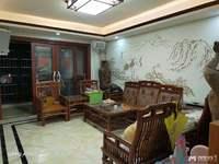 开发区鸿福名苑电梯房,东南向靓楼层,豪华装修