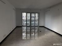 迎宾三路名豪公馆电梯写字楼,56平方,空房,采光好,租3000元