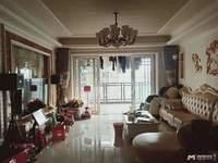 西粤南路,东信时代广场电梯房,4房2厅,173.78平方,豪华装修