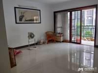 出售宝和花园4室2厅2卫173平米99万住宅