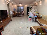 西粤南路恒福尚城电梯房, 151平方,精装修,可改成5房
