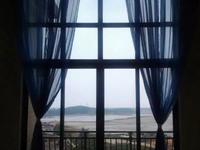 出售碧桂园城市花园2室2厅1卫75.57平米39万住宅