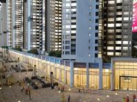 出售敏捷 公园名府4室2厅2卫135平米135万住宅