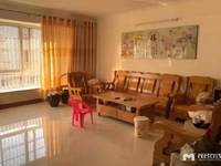 出售永和花园4室2厅2卫140平米98万住宅
