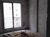 粤西明珠3房2厅
