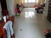 宾南路单位房,3房2厅106平方,高层,家私齐1200元/月