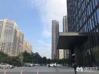 站前七路,恒福尚城电梯写字楼,已装修,7000元