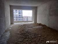出售东信时代广场3室2厅2卫132平米168万住宅