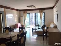 九小祥和双学位,富新花园电梯房,东头,家私齐,3800元