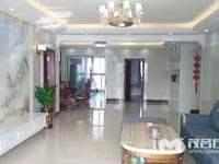 西粤南路电梯房,星翠南苑,175.79平方,豪华装修
