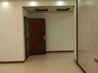 光华北路南国酒店附近,2楼,3房2厅,108.6平方,豪华装修