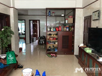 计星路龙岭学位房,荣华苑,3房2厅,102平方,豪华装修,送车房