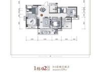 西粤中路,高端住宅区,学校就在家门口。3房-4房,一手代理新楼盘。找我有折上折