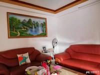 出售光华南路单位房,3房2厅,107平方,精装