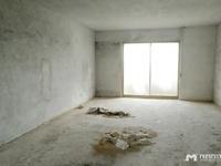 光华北路粤西明珠 东区 复式,5室2厅4卫,296平方,仅160万
