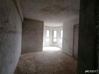 粤西明珠 西区 电梯房,3房2厅,142平方,毛坯