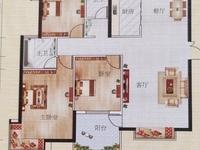 茂化建二期,中层,144平方布局靓,采光好,通风好,仅138.8万