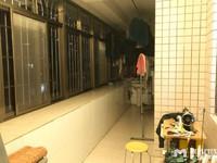 金苑新村 电梯房 144平方房 22平方车库 166平方
