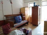 官山北西区茂石化 2室1厅 75平方 36.9万