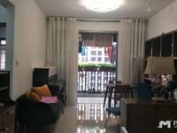 出售恒福尚城2室2厅1卫67平米83.8万住宅