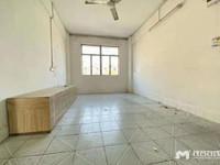 官山北西区茂石化 2室2厅 79.3平方 45.8万