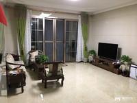 西粤路电梯房,东信时代广场,4房2厅,132.89平方,精装