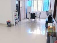 出售官山三路商品房4室2厅2卫120平米60万住宅