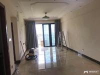 愉园学位,名门世家电梯房,3房2厅,88.73平方,精装修